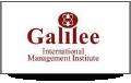 galilee college