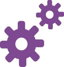 SFC - ניהול ותפעול רצפת ייצור